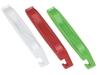Картинка инструмент BBB BTL-81 red white green