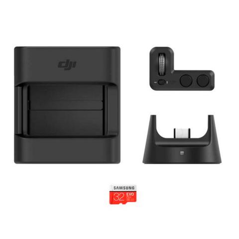 Набор аксессуаров DJI Osmo Pocket Expansion Kit | Part 13 |