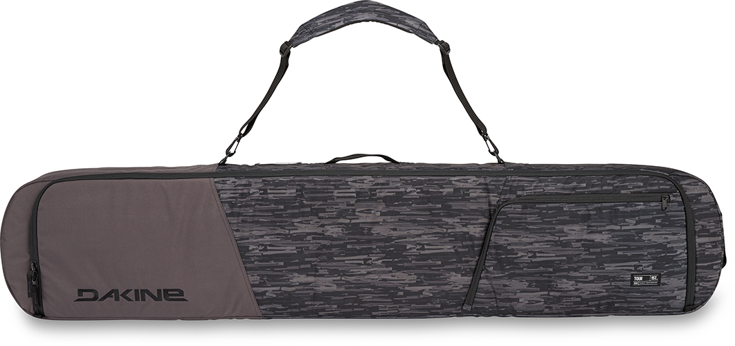 Dakine Tour Bag Чехол для сноуборда Dakine Tour Snowboard Bag 157 Shadow Dash TOURSNOWBOARDBAG-SHADOWDASH-610934384246_10001467_SHADOWDASH-12M_MAIN.jpg