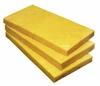 Базальтовая плита Изовер РУФ Н Оптимал 1200х600х50мм (3,6м2=0,18м3) (5шт)
