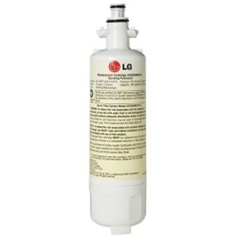 Фильтр для холодильника LG/BEKO ADQ36006101/ADQ36006102/4874960100
