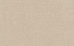 Рогожка Savana camel (Савана кэмел)