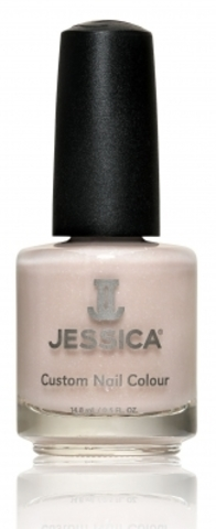 Лак JESSICA  CNC 1131 Exposed