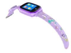 GPS Часы Smart Baby Watch Q500 / DF33