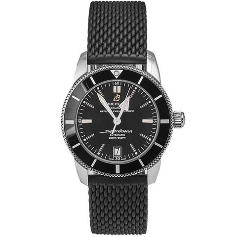 Часы наручные Breitling AB2010121B1S1