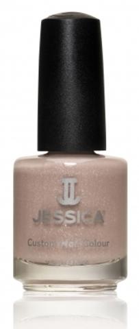 Лак JESSICA 1132 Nude Thrills
