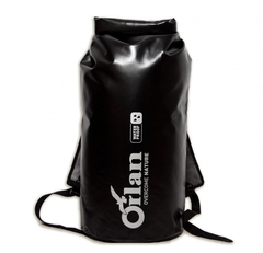 Купить недорого гермомешок-рюкзак ORLAN DRY BAG Экстрим 60л