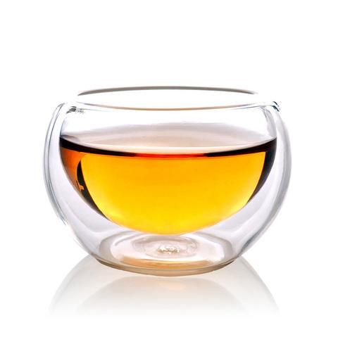 Набор S-21. Чайник
