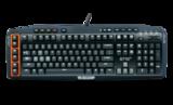 LOGITECH_G710_Mechanical_Gaming_Keyboard.png