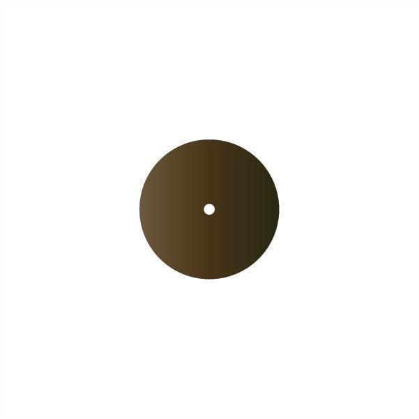 Диск алмазный Диск обдирочный Ø 30 Х 4 х 2 мм. 20/14 (твёрдый) Диск_алмаз_резина.jpg