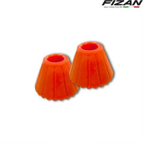 Кольцо для TrailRunning 40 мм Fizan Италия