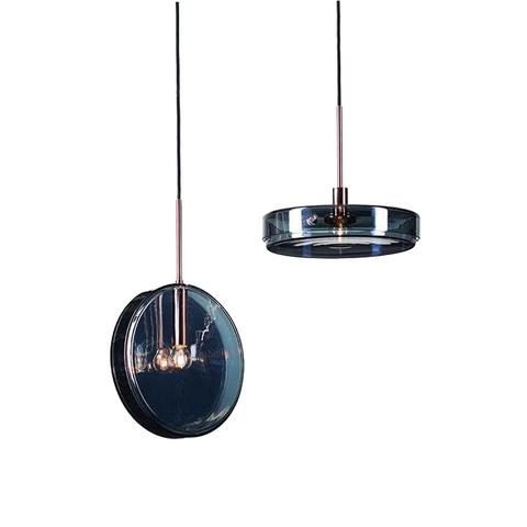 Потолочный светильник Plate by Light Room