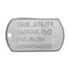 Картинка брелок True Utility TagTool