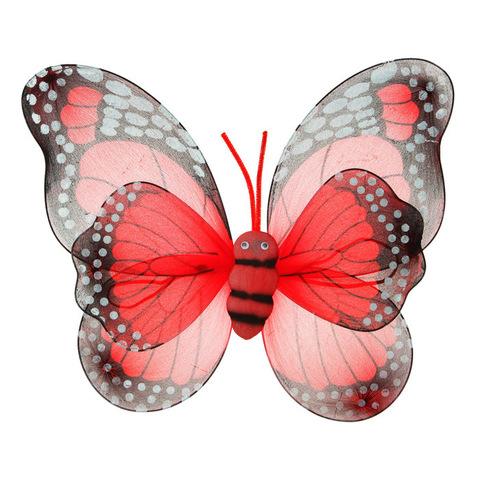 набор крылья бабочки 3.jpg