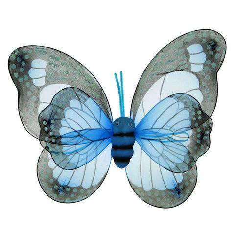 набор крылья бабочки 4.jpg