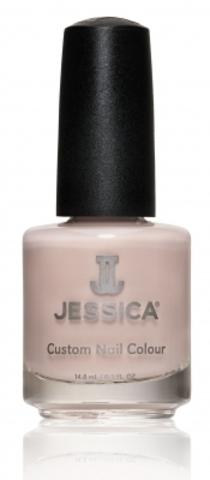 Лак JESSICA CNC 1130 Simply Sexy