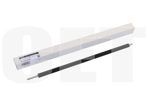 Ролик очистки ролика заряда для KYOCERA TASKalfa 1800/1801/2010/2011/2210 (CET), CET241008
