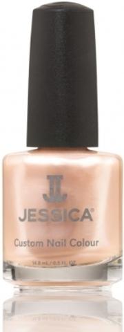 Лак JESSICA CNC 1133 Romance
