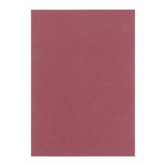 Картон кардсток жемчужный, перламутровый, А4, 250 г\см3