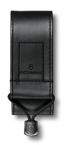 Чехол Victorinox, для Swiss Officers 91 и 93 мм, толщина 2-4 уровня