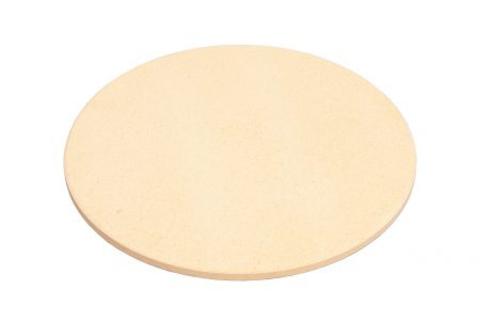 Керамический противень для пиццы Monolith Le Chef