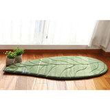 Коврик для дома 130х45см зелёный, артикул 3329-001-T8, производитель - Catchmop, фото 5