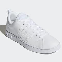 Кеды Adidas B74685_VS ADVANTAGE CL