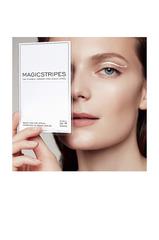 MAGICSTRIPES Полоски для лифтинга и подтяжки век большие Eyelid Lifting Stripes Large