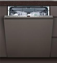 Встраиваемая посудомоечная машина 60см Neff S513F60X2R Класс A-A-A , уровень шума 46 дБ (Ночная прогр. 44 дБ) фото