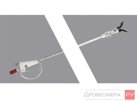 Пистолет для безвоздушного окрасочного аппарата APG-1500
