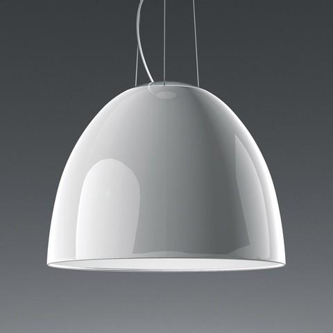 Подвесной светильник Artemide Nur gloss  LED