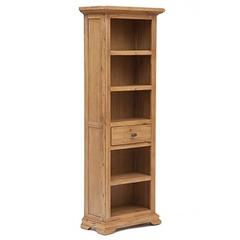 Книжный шкаф Авиньон (Avignon PRO-L02-H195)