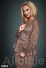 Платье - 28959
