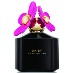 Marс Jacobs Туалетная вода Daisy Hot pink edt 100 ml (ж)