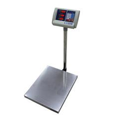Весы МП 150 МДА Ф-3 (300х400; нерж.)