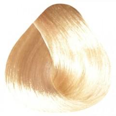 10/65 Светлый блондин розовый/жемчуг Estel крем-краска ESSEX PRINCESS