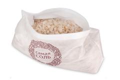 Самая соль, 30 кг