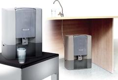 Неос ВЕ (Neos VE) водоочиститель (проточного типа)