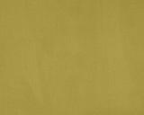 Bergen Mustard велюр