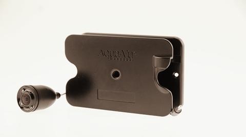 Запасная видео-камера Aqua-Vu для серии Micro Micro II