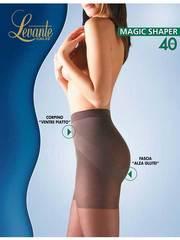 Женские колготки Magic Shaper 40 Levante