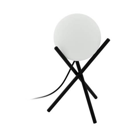 Настольная лампа Eglo CASTELLATO 97333