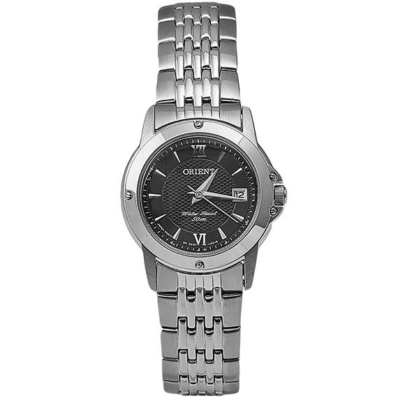Orient FSZ3F005B0