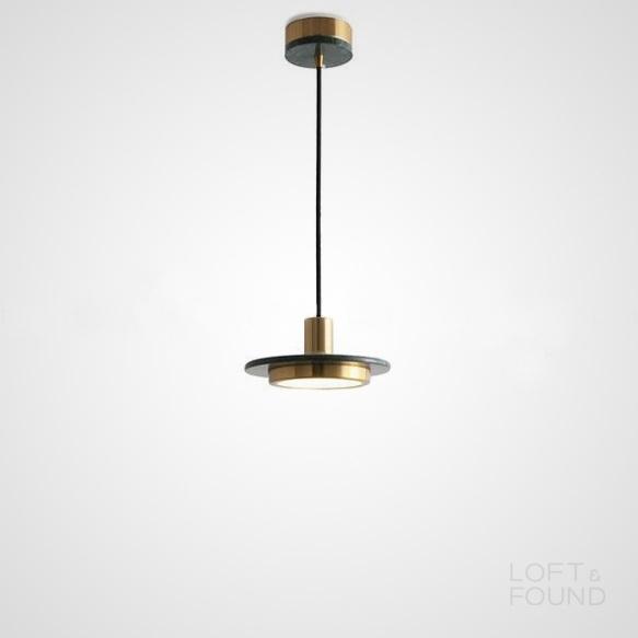 Подвесной светильник Pirita