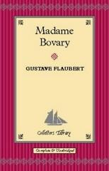 Madame Bovary  (HB)