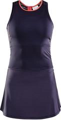 Платье спортивное Craft Breakaway Violet