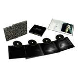 George Michael / Listen Without Prejudice Vol. 1 (25 Anniversary Edition)(3CD+DVD)