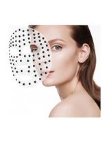 MAGICSTRIPES Магнитные маски для лица Magnetic Youth Mask