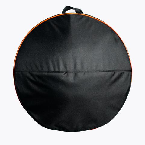 Чёрный чехол RAV Vast