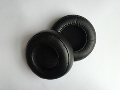 Накладки для Mixr (Черный)